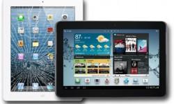 cracked-tablet-repair-590x385