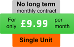 One device - For only £9.99 per month