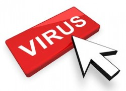 wsVirus-and-spyware-removal