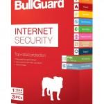 Bullguard Internet Security - Computer Repairs Southampton